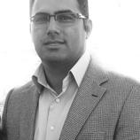 Behzad Mojarrad-e-Bigdeli