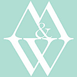 Miller & Wright Architects