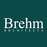Brehm Architects, Ltd.