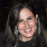 Jennifer Gilfond