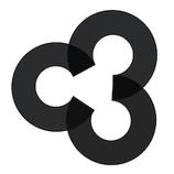 3X3 DESIGN