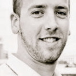 Ian Gasco-Wiggin