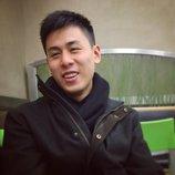 Alvin Yang