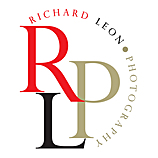 Richard Leon