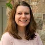 Erin Bailey