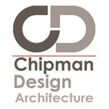 Chipman Design Architecture