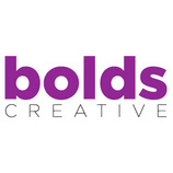 Bolds Creative Corp