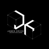 James Krick