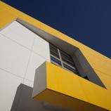 TFO Architecture