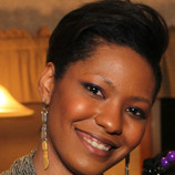 Jessica Hughley