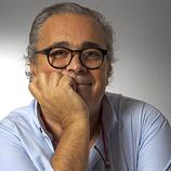 Miguel Fonseca da Costa