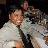 Arvin Villanueva