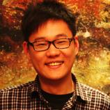 Leon Ge