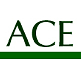 Projects in Architecture Ace LA