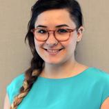 Rachel Gemlo
