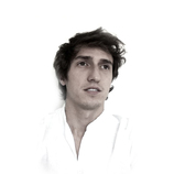 Jorge Gil Suarez
