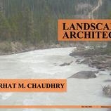 Farhat Chaudhry