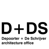 D+DS Architecture Office