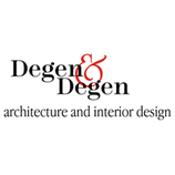 Degen & Degen architecture and interior design