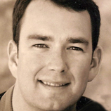 Steven Ohlhaber