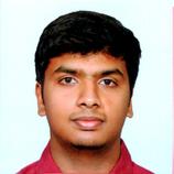 Balasubramaniam Sivakumar