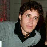 Nicola Fabio Rimoldi