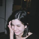 Rebecca O'Keefe
