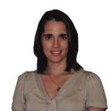J. Ximena Cantú