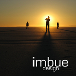 Imbue Design