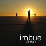 Imbue Design