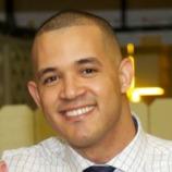 Charles Sanchez