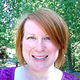 Melissa B. Griffin
