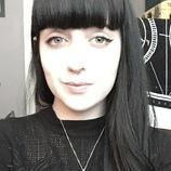 Jessica Michelle Rosko
