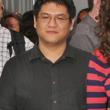 Brian CHeung