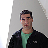 Alan Abdulkader