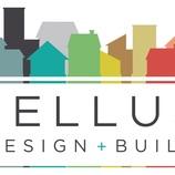 Tellus Design Build