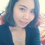 Emily Jihye Park