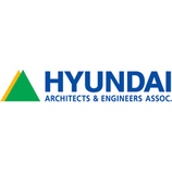 HYUNDAI Architects&Engineers Associates