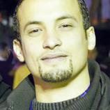 Ali Tolba