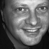 Mark Labaj, RA