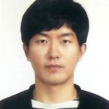 Jaegeun Lim