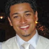 Erik Rosario