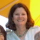 Janet Rotondo