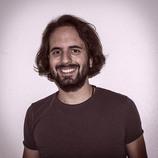 Matteo Busa