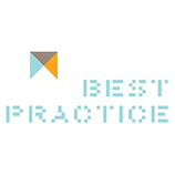 Best Practice Architecture and Design