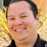 Jason Espinoza