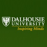 Dalhousie University