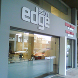 Edge Design