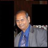 Rajendra Gamdhi