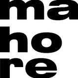 mahore architects